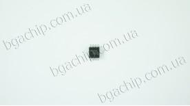 Микросхема SST SST25VF040B-80-4I-S2AE для ноутбука