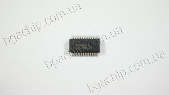 Микросхема Intersil ISL6251HAZ для ноутбука