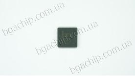 Микросхема ITE IT8585E FXS (QFP-128) для ноутбука