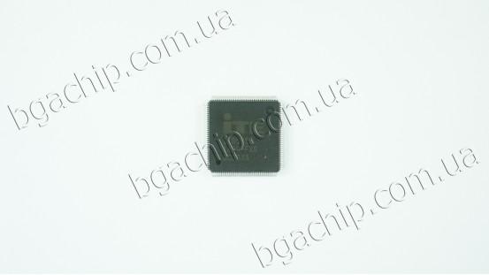 Микросхема ITE IT8585E FXS