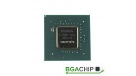 Микросхема NVIDIA N16S-GT1-KB-A2 (DC 2016) для ноутбука