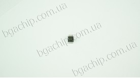 Микросхема MAXIM MAX8546 для ноутбука