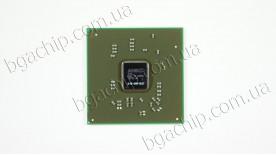 Микросхема ATI 216-0841027 Mobility Radeon HD 8670M видеочип для ноутбука
