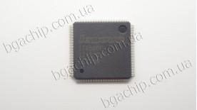 Микросхема ITE IT8586E CXS (QFP-128) для ноутбука