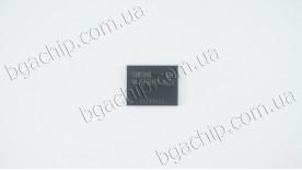 Микросхема Samsung K4J52324QC-B20 для ноутбука