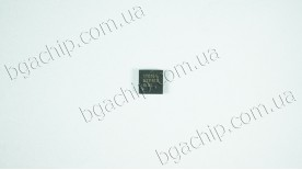 Микросхема MAXIM MAX17015A для ноутбука