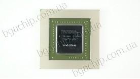 Микросхема NVIDIA N14E-GTX-A2 (DC 2013) GeForce GTX 780M видечип для ноутбука