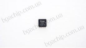 Микросхема ITE IT8350E-128 CXS для ноутбука