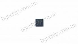 Микросхема MAXIM MAX1908E для ноутбука