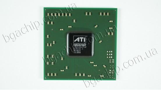 Микросхема ATI 216PACGA14FG Mobility Radeon 9600 видеочип для ноутбука