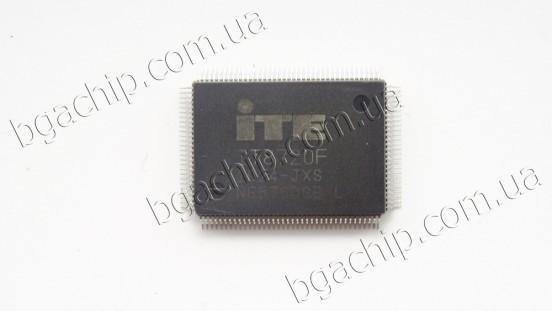 Микросхема ITE IT8720F JXS GB для ноутбука