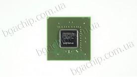 Микросхема NVIDIA N12P-GV1-A1 видеочип для ноутбука