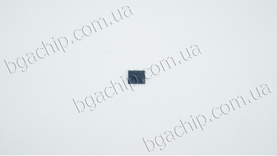 Микросхема Cirrus Logic 338S0589 аудио кодек для iPad/iPhone 4/iPhone 3GS