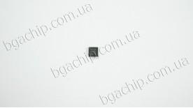Микросхема Semtech SC471AMLTRT (MLPQ-16 3x3) для ноутбука