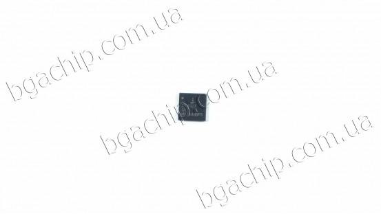 Микросхема Intersil ISL6323CRZ для ноутбука