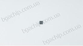 Микросхема O2MICRO OZ8682LN для ноутбука