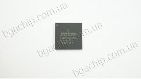 Микросхема Broadcom BCM57760A1KMLG для ноутбука