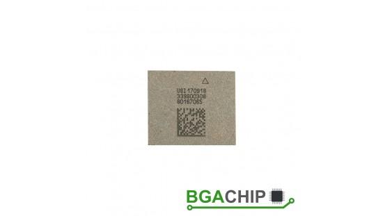 Микросхема 339S00308 контроллер WiFi для Apple iPad Pro 10.5