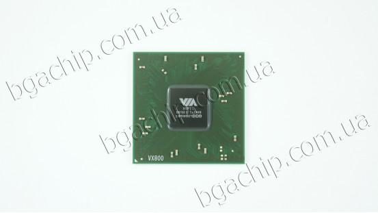 Микросхема VIA VX800 (MSPII) для ноутбука
