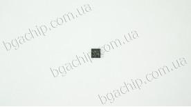 Микросхема Richtek RT8205LZQW EM= (WQFN-24L 4x4) для ноутбука