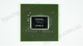 Микросхема NVIDIA MCP79MX-B2  северный мост Media Communications Processor для ноутбука