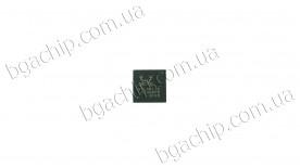 Микросхема Realtek RTL8411B для ноутбука