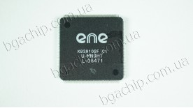 Микросхема ENE KB3910SF C1 для ноутбука