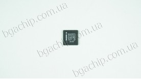 Микросхема INTEL WG82567V для ноутбука