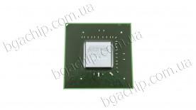 Микросхема NVIDIA N13P-GL2-A1 (DC 2011) GeForce GT630M видеочип для ноутбука