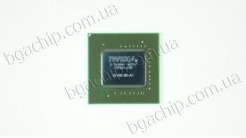 Микросхема NVIDIA N14E-GE-A1 GeForce GTX 765M видечип для ноутбука