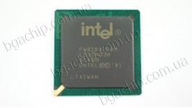 Микросхема INTEL FW82801DBM SL6DN южный мост для ноутбука