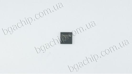 Микросхема ITE IT8586VG FXO (IT8586VG FX0) для ноутбука