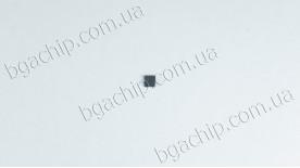 Микросхема MTB09N03 для ноутбука