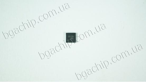 Микросхема Richtek RT8223 для ноутбука