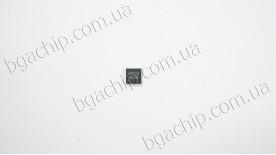 Микросхема uPI Semiconductor uP6111AQDD для ноутбука