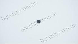 Микросхема P0903BEA (A5 GND A5 GNC A5 VNE A5 GNB) для ноутбука
