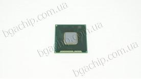 Микросхема INTEL DH82HM86 SR17E северный мост для ноутбука (Ref.)