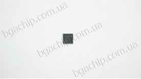 Микросхема Richtek RT8206MGQW для ноутбука