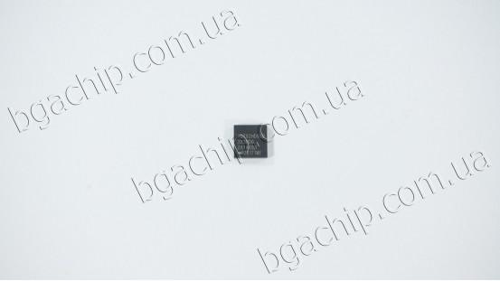 Микросхема IDT 92HD95B2X3NDG для ноутбука