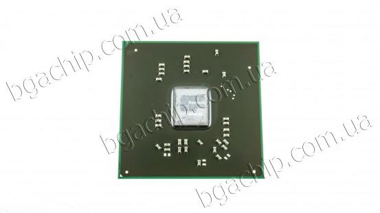 Микросхема ATI 216-0856000 (DC 2013) для ноутбука
