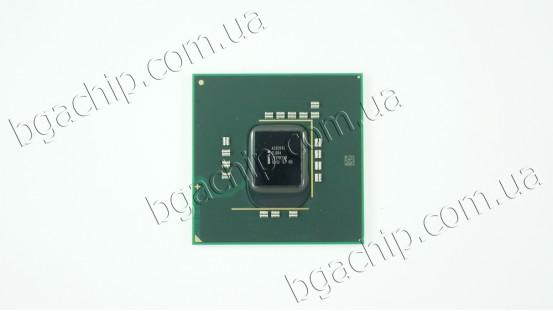 Микросхема INTEL AC82G45 для ноутбука