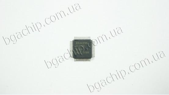 Микросхема Realtek RTL8102EL для ноутбука