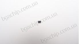 Микросхема Richtek RT9167-36PB для ноутбука