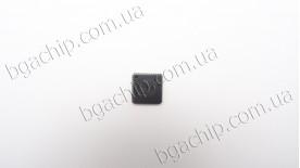 Микросхема Conexant CX20561-15Z для ноутбука