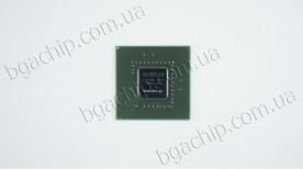 Микросхема NVIDIA N14P-GT1-A2 (DC 2014) для ноутбука
