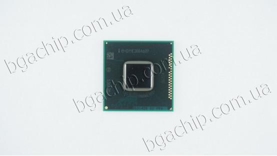 Микросхема INTEL DH82HM87 QE99ES северный мост для ноутбука