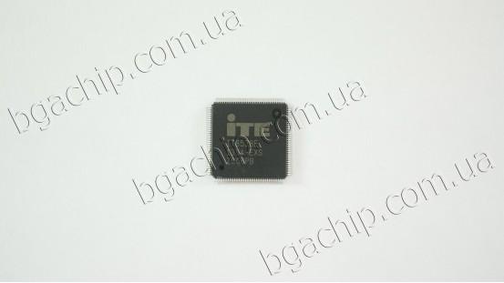 Микросхема ITE IT8528E EXS для ноутбука