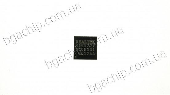 Микросхема Realtek RTS5227 для ноутбука