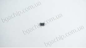 Микросхема Richtek RT8059 (BQ= ) (TSOT-23-5) для ноутбука