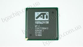 Микросхема ATI 216C7TZBGA13 Mobility Radeon 7500 M7-C для ноутбука